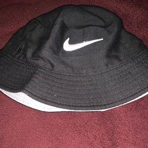 5c751ba5b7198 Women s Nike Bucket Hats on Poshmark